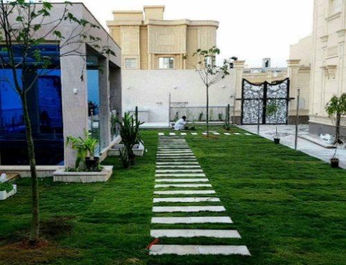 شركة تنسيق حدائق دبي |0562598196|فوكس كير